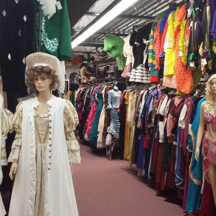 Arlenes Costumes has an extensive costume rental department for all your costume needs. Our costume rental department includes year round rentals for all occasions and events.  Rentals are available to our local customers in Rochester NY and surrounding areas and are not available through online ordering. Some of the specific events that you may need a professional costume for is mascots for parades school events or birthday parties renaissance parties and festivals pirate parties and…