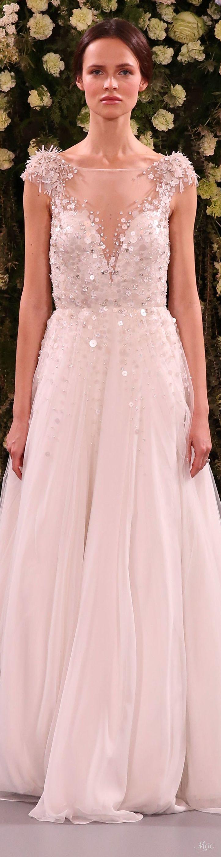 4790 best Abiti da sposa images on Pinterest   Short wedding gowns ...
