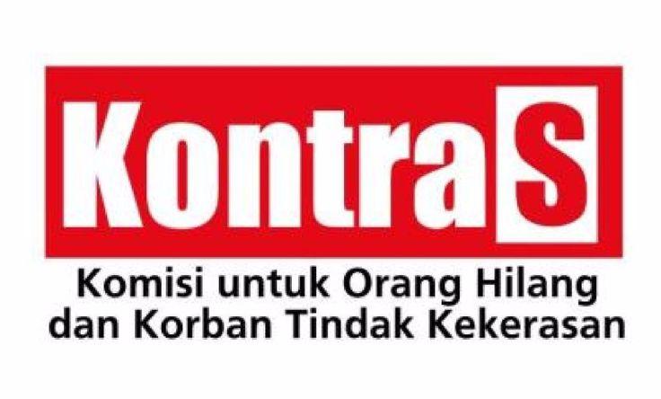 """Menempatkan Budi Gunawan sebagai pejabat publik di BIN adalah upaya pembusukan…"