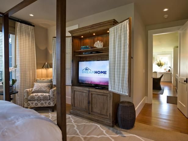Best Summer Thornton Images On Pinterest - Master suite bedroom ideas