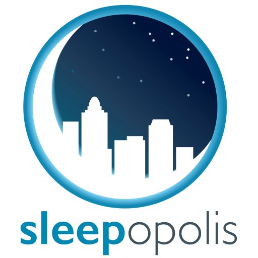 Shopping for a mattress can be tough. Let Sleepopolis help with our mattress comparison database, including dozens of the most popular mattresses.
