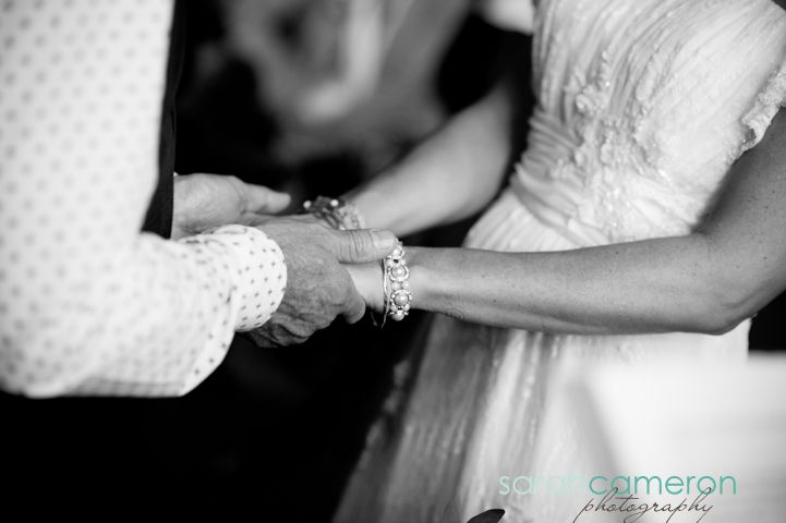 www.sarahcameronphotography.co.uk