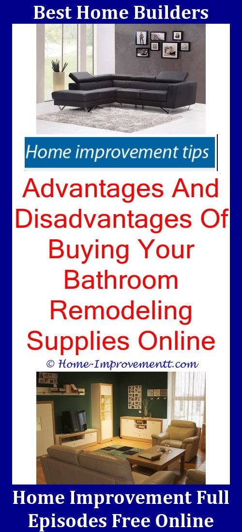 Improve Your Home Home Basement Remodel Plans Homes To Renovate