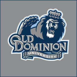 Old Dominion University: Home | Zazzle.com Store
