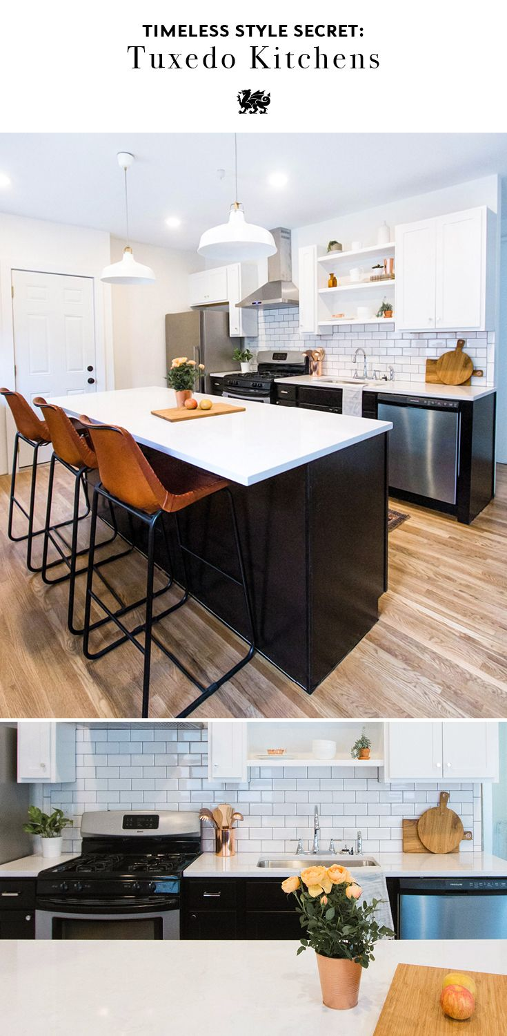 Kitchen Self Design Fair 104 Best Our Favorite Bloggers Images On Pinterest  Kitchen Decorating Inspiration