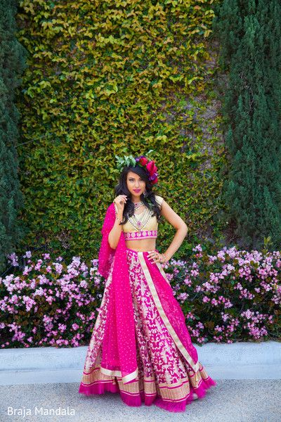 Stylized Photo Shoot http://www.maharaniweddings.com/gallery/photo/41678 @fswestlake