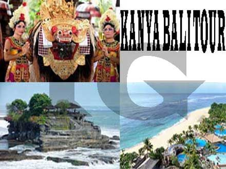 Traveling - Groupon - Paket Liburan 3 Hari 2 Malam Di Bali Rp 1.500.000 / pax ( Minimal 2 Pax  )