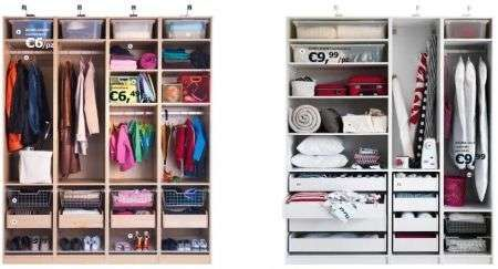 25 best ideas about ikea wardrobe planner on pinterest pax wardrobe planner ikea wardrobe - Catalogo guardaroba ikea ...