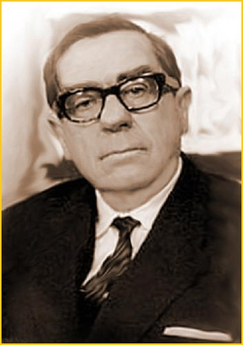 """Vitorino Nemésio (1901 - 1978) was novelist, poet, columnist, essayist, biographer, historian of literature and culture, journalist, researcher, epistolographer, philologist  and television communicator, in addition to all the activity of teaching. One of his most important works was """"O Mau Tempo no Canal"""", which received the Award Ricardo Malheiros Academy of Sciences."""