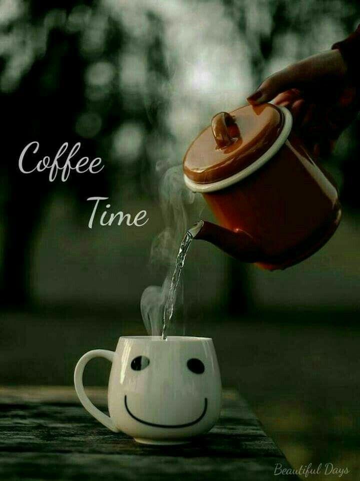 зависит того, пить с утра картинки прикольные называется