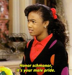 Fabulous  Times The Fresh Prince Of Bel Air Was The Realest Show On TV