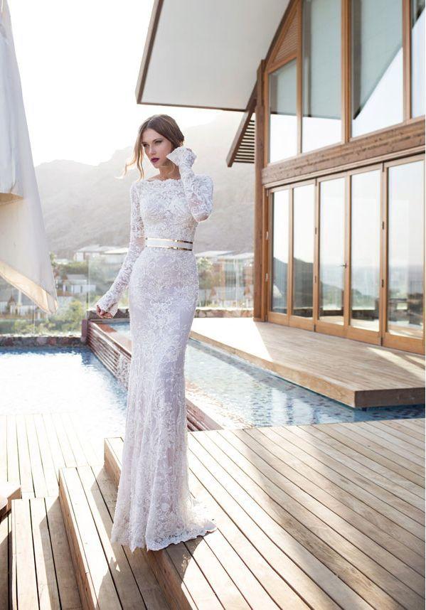 top-19-casamento vestidos-de-vino-list julie-famoso designer-name-fashion (18)