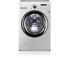 "LG WM3987HW 4.2 Cu. Ft. Front Load Washer/Dryer Combo - WhiteLG 3.6 Cu. Ft. Ventless ...LG Electronics 3.6 cu. ft. ...WM3987HW LG Front Load ...WM3987HW Front Load ...LG White Front Load Washer ...LG WM3987HW Front Load ...WM3987HW LG Washer Dryer ...LG Combination Washer/Dryer, ...LG Front Load Washer / Dryer ...LG 3.6 CF FRONT LOAD WASHER ...Lg Wm3987hw 27"" Front ...Front Load Washer / Dryer ...LG Combination Washer/Dryer, ...LG - 3.6 Cu. Ft. 9-Cycle ... LG Ventless Deluxe Washer Dryer…"