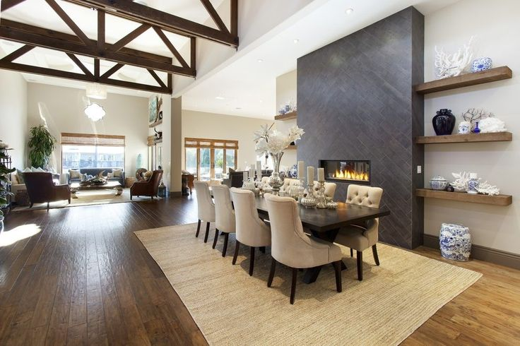 10 Best Ideas About Wood Ceiling Beams On Pinterest Wood