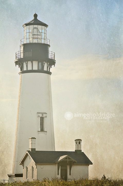 Go see some lighthouses! I've always wanted to go to Maine to see them! :)