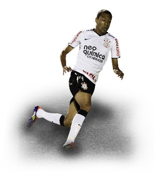 Sport Club Corinthians Paulista - Ramirez