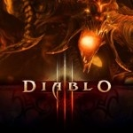 Diablo III: Download , Accessories and Book Guides http://hackershubh.in/diablo-iii-download-accessories-book-guides/
