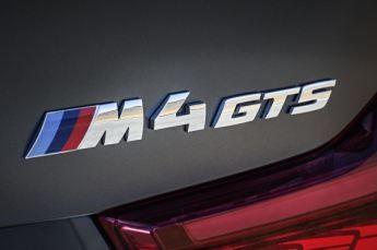 bmw-m4-gts (10)