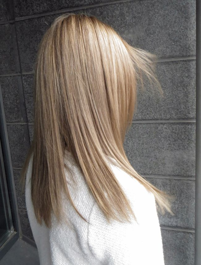 http://www.lily.fi/blogit/id-rather-hair-you-now