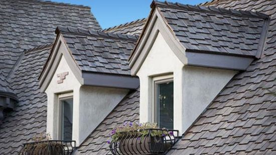 Most Dormer Additions Cost Between 80 And 140 Per Square