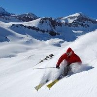 Skiing in Chile: 7 ways to do southern hemisphere slopes