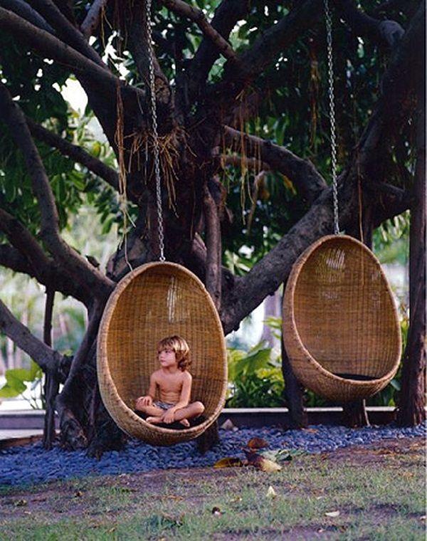 Семейный свинг смотреть онлайн бесплатно фото 671-395