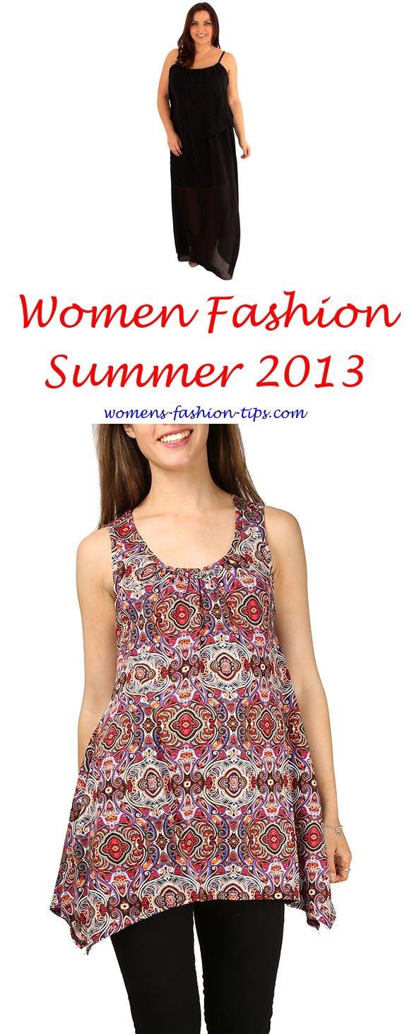 black fashion women - cheap online fashion stores for women.best fashion blogs for women over 50 1970s fashion women fashion for petite curvy women 8183099571