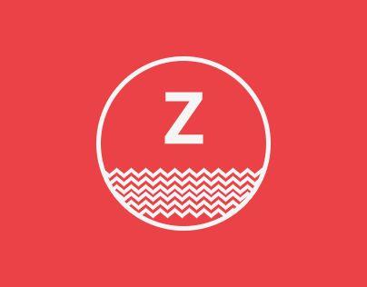 "Check out new work on my @Behance portfolio: ""ZAG - Creative Personal & Agency Portfolio"" http://on.be.net/1dIJIXX"