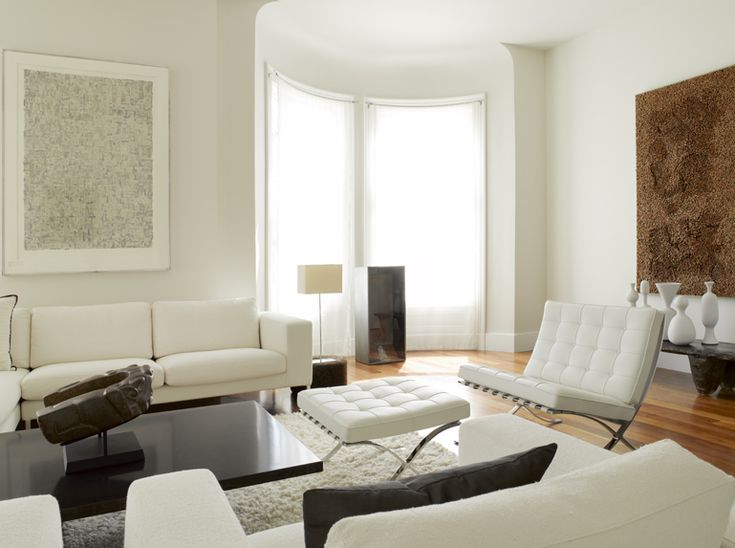 http://www.davidduncanlivingston.com/interior-photos-good-better-best/Interiors Design