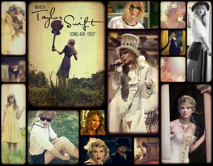 TAYLOR SWIFT SONGS QUIZ Book: Songs from Taylor Swift albums - TAYLOR SWIFT, FEARLESS, SPEAK NOW, RED & 1989 Included! (FUN QUIZZES & BOOKS FOR TEENS)