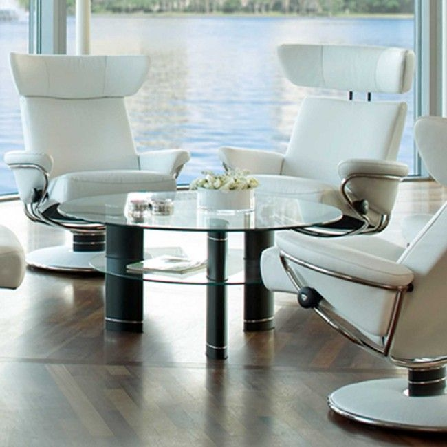 18 best images about stressless by ekornes on pinterest chairs home theater seating and. Black Bedroom Furniture Sets. Home Design Ideas