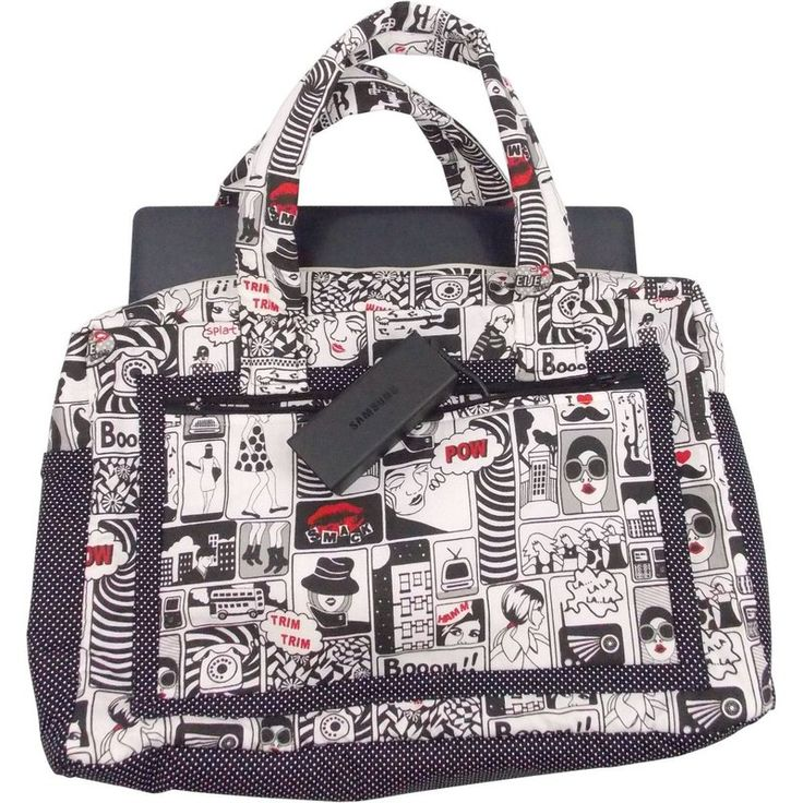 Bolsa Para Carregar Notebook : Best images about bolsa para notebook on