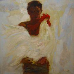 Orhan Peker 1927-1978