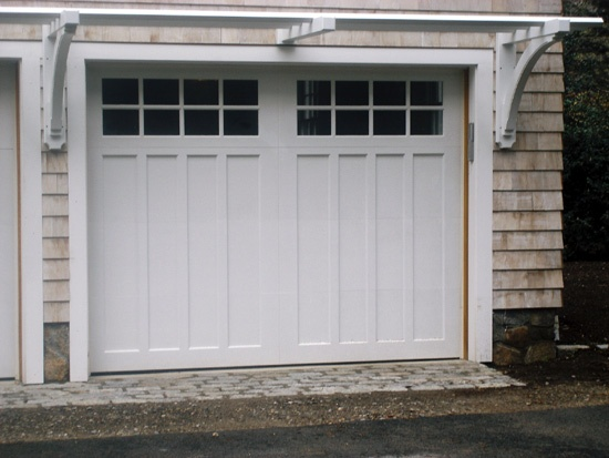 1000 Images About Garage Addition On Pinterest Carriage