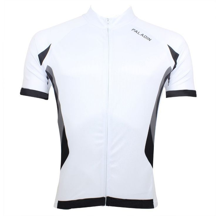Спортивная одежда велосипед кофта су белый команда езда на велосипеде кофта короткий рукав рубашка су белый езда на велосипеде одежда CC5031