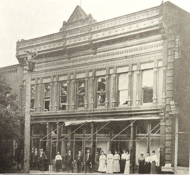 76 Best Images About Historic Downtown Storefronts On: 17 Best Images About Burlington NC History In Pics On