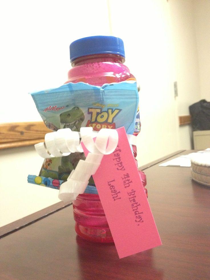 preschool birthday treats non food birthday treats for school school food ideas 239