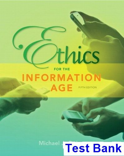 Best 25+ Computer ethics ideas on Pinterest Internet network - wimax test engineer sample resume