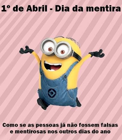 73 best Minions images on Pinterest | Funny stuff, Funny things ...