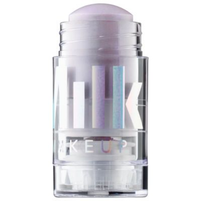 FREE SHIPPING AVAILABLE! Buy MILK MAKEUP Holographic Stick Mini at JCPenney.com today and enjoy great savings.