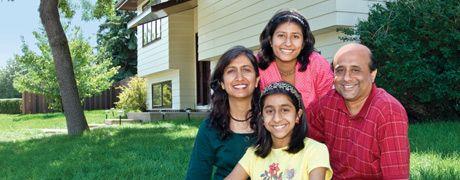 Saskatchewan Immigration - Immigrating