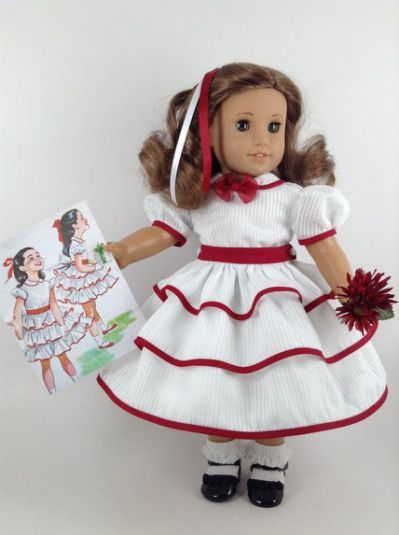 340 best American Girl Doll Clothes