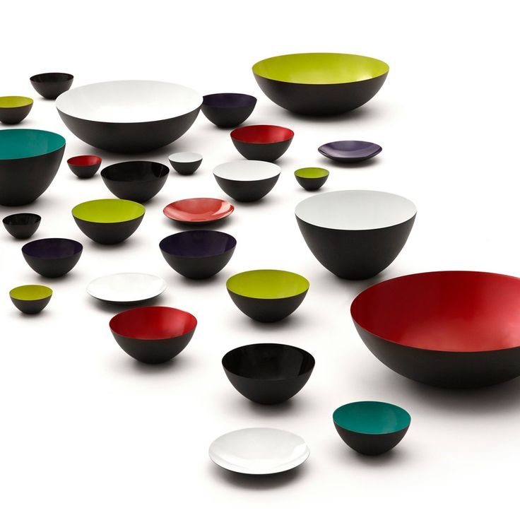 78 best Geschirr \ Gläser images on Pinterest Dishes, Dinner - geschirr modernen haushalt