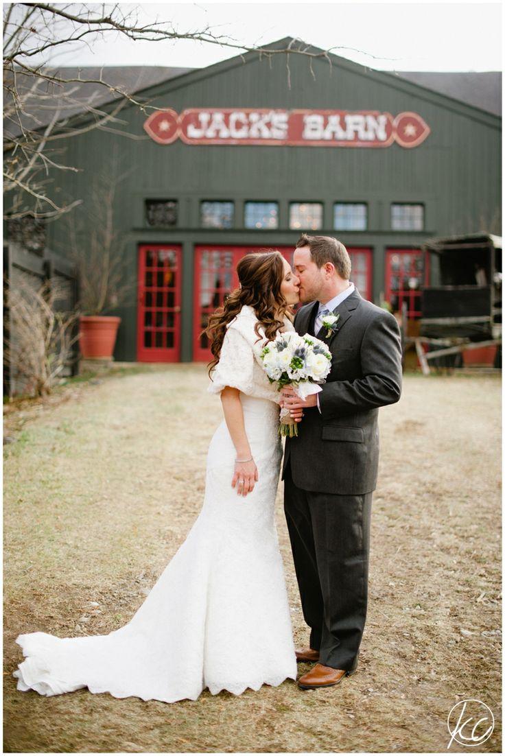 73 best NJ Barn Weddings & Other Rustic NJ Venues images ...