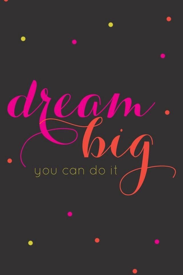 Follow Ur Dream
