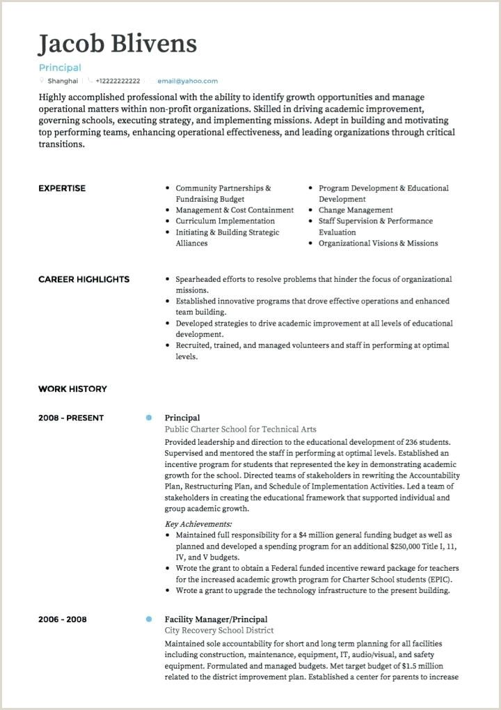 Cv Format For Teaching Job In Sri Lanka Cv Format For Teaching Job