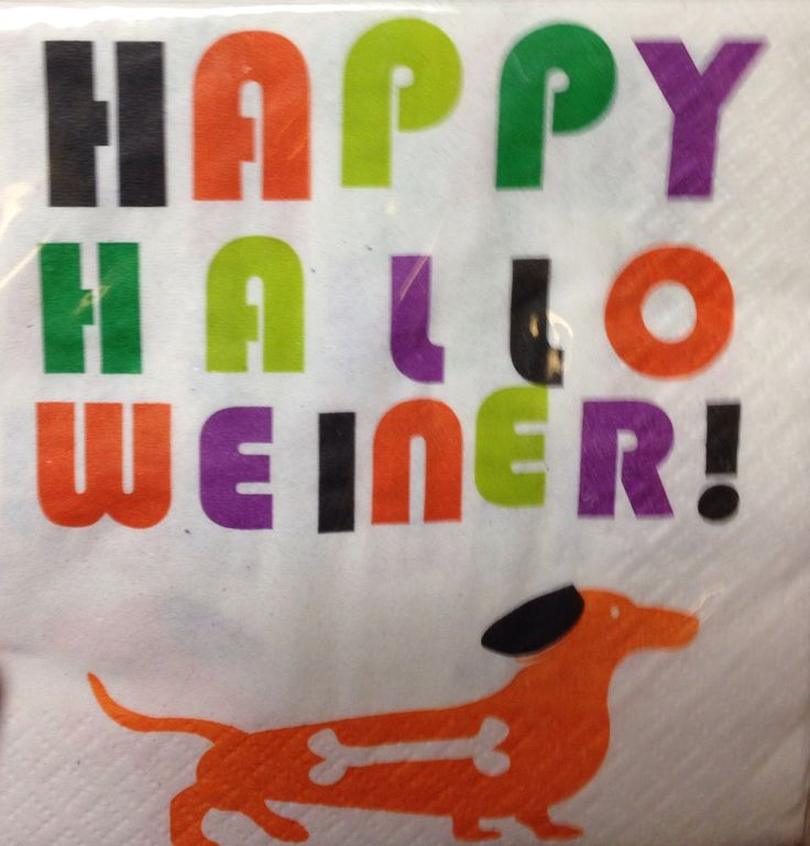 19 best images about halloween hallo wiener party on