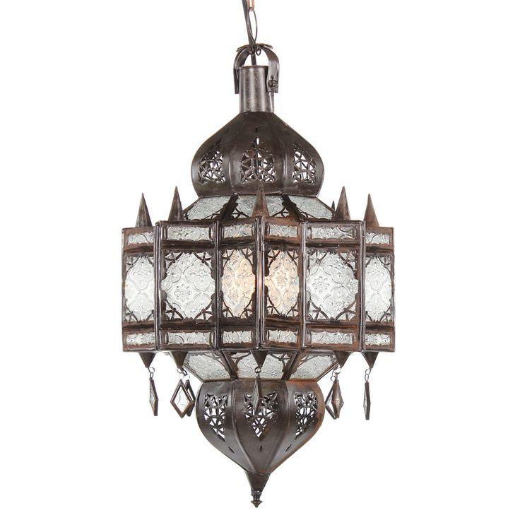 55 best images about orientalische lampen laternen on pinterest handarbeit henna and hotels for Orientalische lampe silber