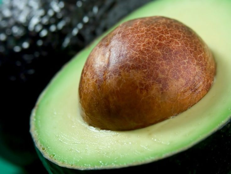 You're probably already aware that avocados are one of the most nutritious foods around – these creamy fruits are great for weight loss, healthy skin and hair, balanced blood sugar levels, increased nutrient absorption and digestive health. In fact, there are at least 20 reasons why you should be eating avocado daily! However, most avocado lovers aren't aware that they are throwing away the most…   [read more]