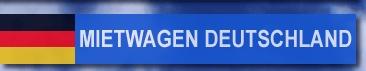 Deutschland Mietwagen Stationen  Mietwagen Deutschland - Alle Autovermieter in Deutschland - Autovermietung Stationen in Deutschland , Mietwagen Stationen in Deutschland , Telefonnummer und Adresse für Mietwagen Stationen in Deutschland  http://www.mietwagenstationen.com/deutschland/